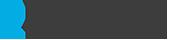 IhrHörgerät.de Logo
