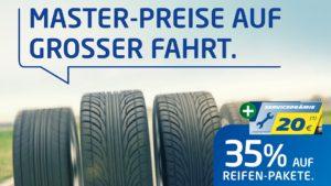 Referenzen Euromaster 2