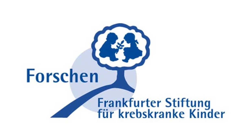 Referenzen Frankfurter Stiftung