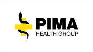 Referenzen Pima