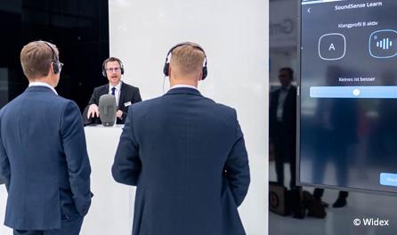 Newsroom EUHA 3