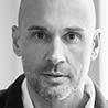 Martin Burst Profilbild