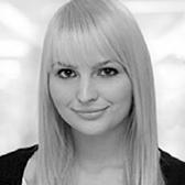 Nadine Bechtel Profilbild