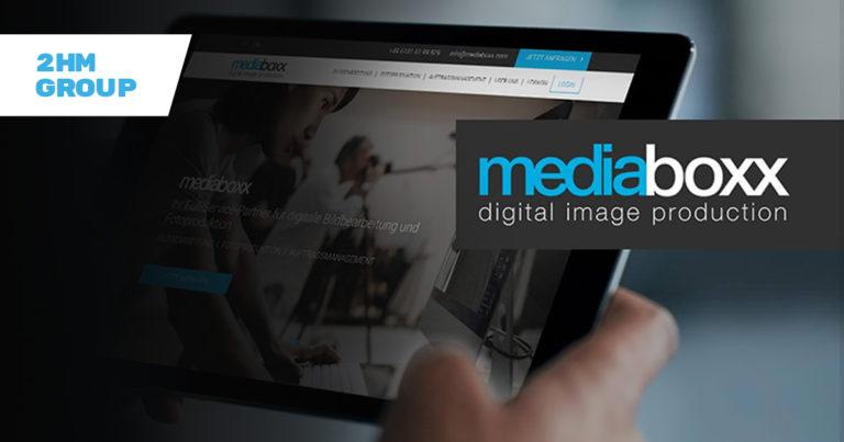 mediaboxx
