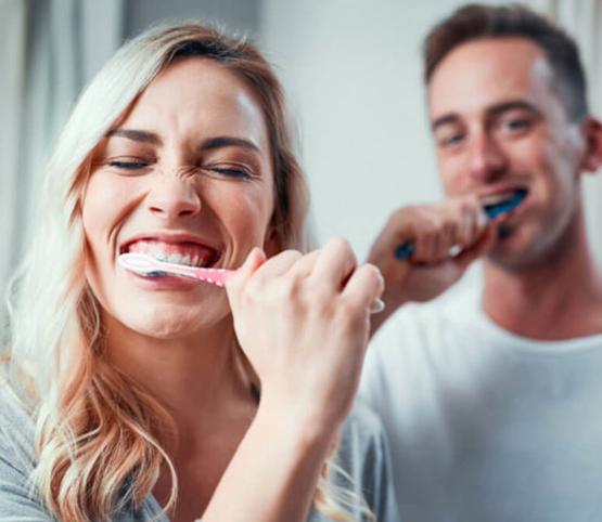 Newsroom Zahnimplantate 1
