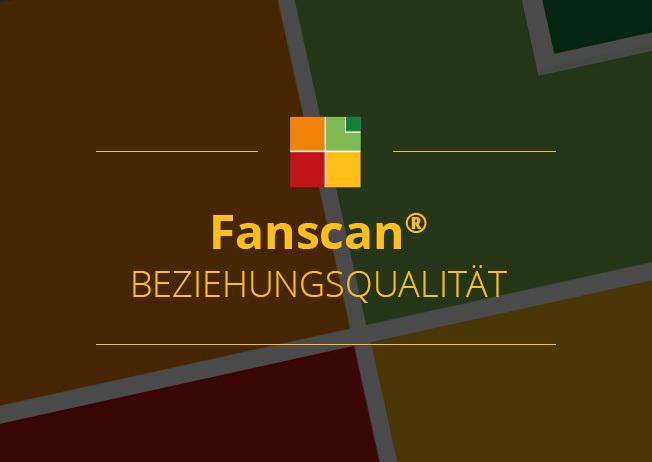 Software Fanscan