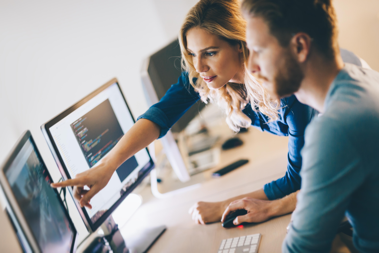 Marketing- und Vertriebsautomation - Marketing-Automation