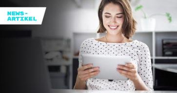 Newsroom-Dialog-Marketing