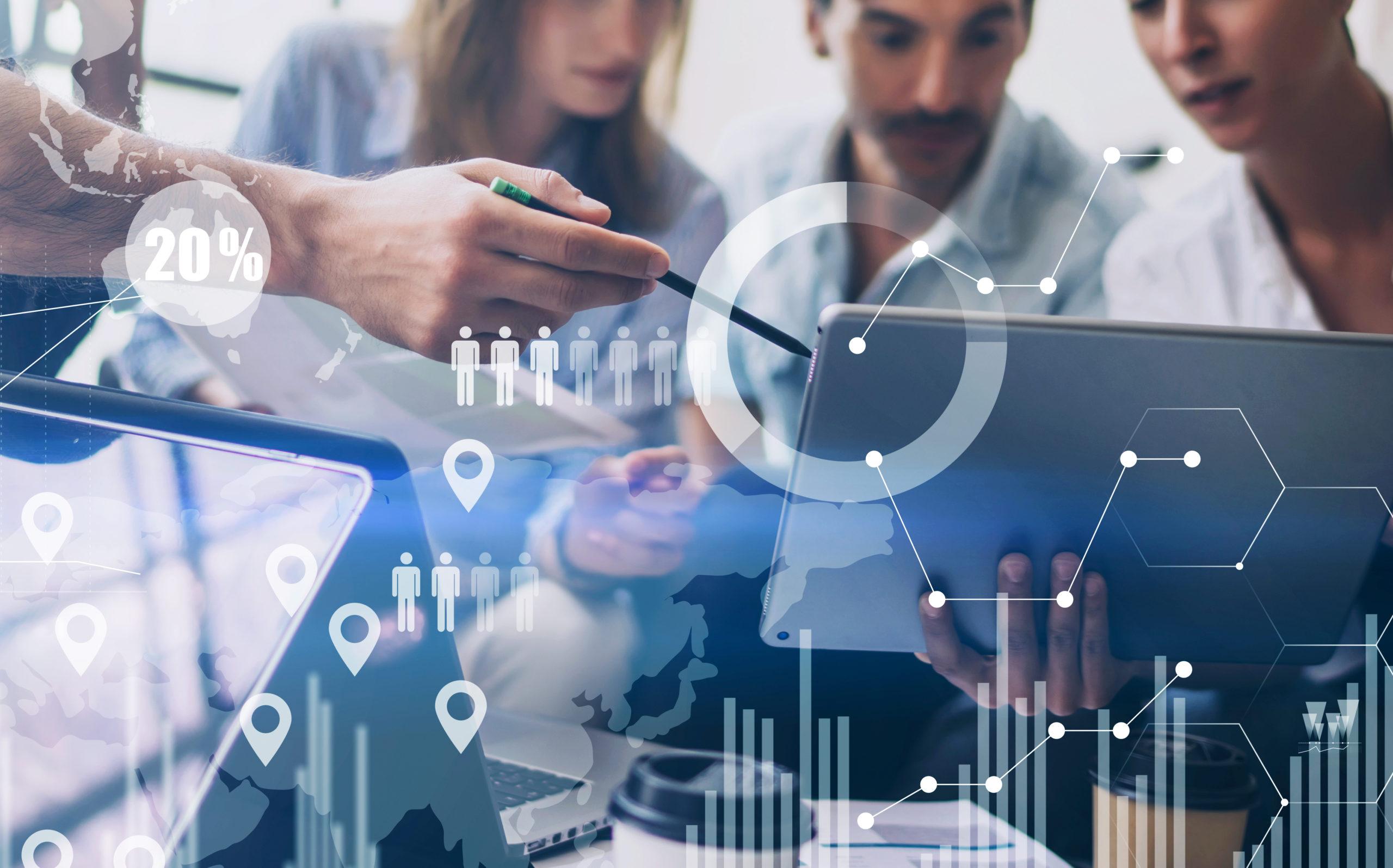 Datenmanagement Datenvalidierung