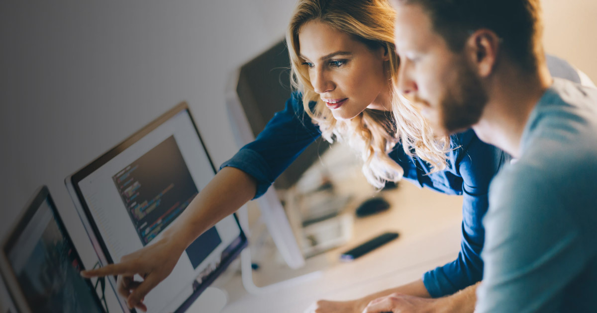 newsroom-leadmanagement