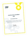 zap-zertifikat