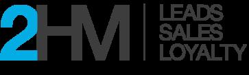 2HM Business Services GmbH