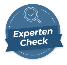 ExpertenCheck